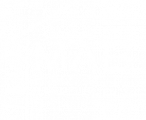 MAB Homes - Logo