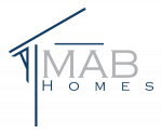 MAB Homes, LLC
