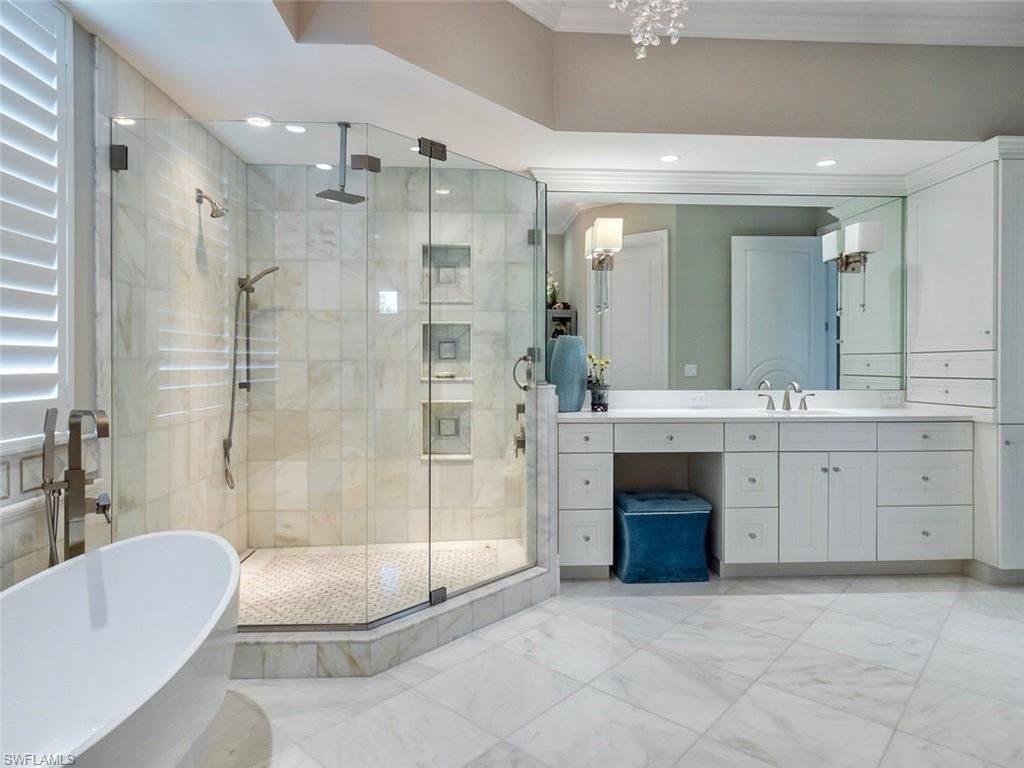 Southard 13 Bathroom