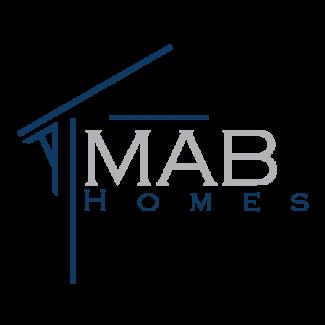 MAB Homes