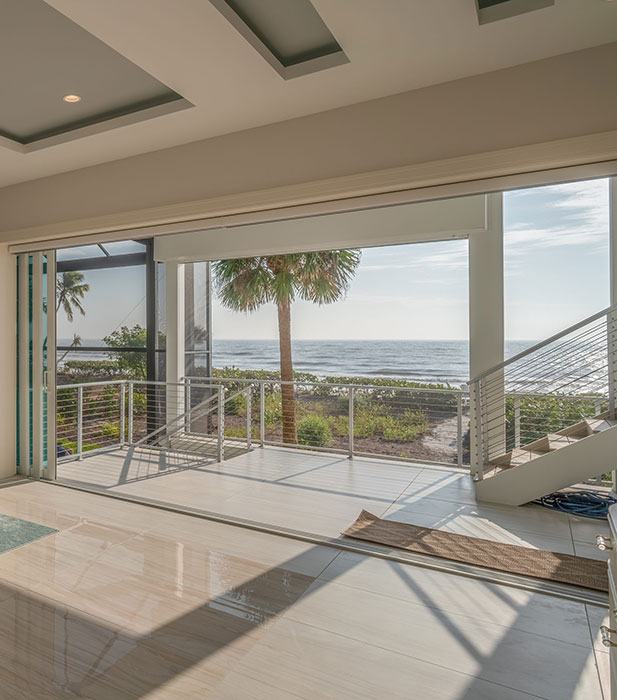 Sanibel-Bedroom-overlooking-water